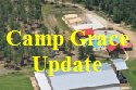 Camp Grace Update